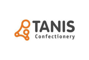 Tanis-Confectionery
