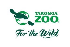 Taronga-Zoo