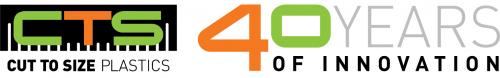 artw master_40 Ann_Innov_logo_rev